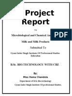 kupdf.net_project-report-mother-dairy.pdf