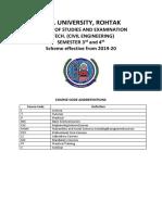 1  B.Tech 3rd & 4th sem Civil Engg. G Scheme & Syllabus 22.05.19 (2).docx