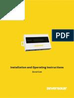 zevercom_user_manual_en.pdf