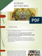 Rosacruses. Javier Parra Brito..pptx