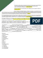 Bc5db74e012cae9 Refuerzo Para Evaluacion Bloque 4