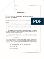 Chemistry Lab Manual