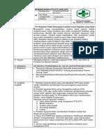 9.1.1.6b. SOP Penanganan KTD,KTC,KPC.docx