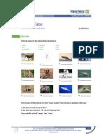Comparatives Workshop Páginas Eliminadas