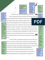 20190822MLASamplePaper.pdf