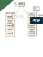 Diagrama_Despliegue