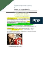 Guías de buenas prácticas sobre medio ambiente.docx