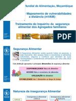 1573805091706_Indicadores de Seguranca Alimentar _FCS_rCSI in PORT