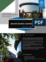 Brochure_UNIPV (1).pdf