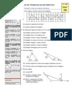 salaestudo-5-2r-tric3a2ngulos_soma-dos-angulos-inter_convertido.doc