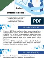 Trusted Advisor - Ethical Advisor Final(1)