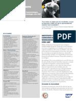 DPFA-Instituto_cancerologia