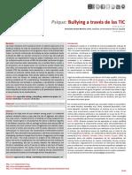 Dialnet-BullyingATravesDeLasTIC-3973451.pdf