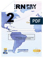 0036prova_02_psv_2011.pdf