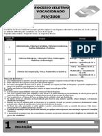 0036prova_2008_1.pdf