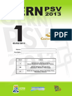 0036psv_2013_caderno_1.pdf