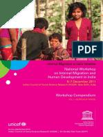 Internal_Migration_Workshop_-_Vol_2_07.pdf