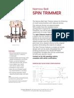 CML SpinTrimmer-narrow Jan2018 f