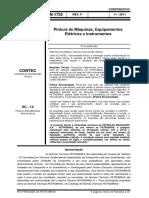 N-1735-rev-F-Pintura-de-maquinas-equipamentos-eletricos-e-instrumentos.pdf
