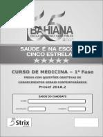 Bahiana_2018_1-1 fase.pdf