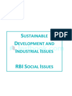 Sustainable Development and Industrial Issues_English_1566306577