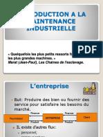 Gestion_de la_Maintenance_kaddiri_2019.pdf