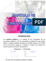 CTM CLASE 18 cinetica-19-2.ppt