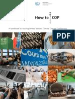how_to_cop_unfccc.112219.pdf