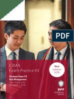 P3 BPP Exam Practice Kit - Copy