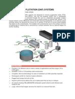 DISSOLVED AIR FLOTATION SYSTEM.docx