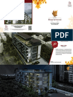 Maple Wood Brochure-compressed