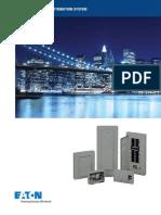 Eaton Memguard Distribution System 160312_update
