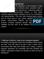 Cpe Frequently Asked Questions
