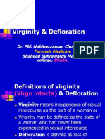 240687534-Virginity-Defloration.pdf
