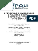 EJEMPLO 3 DE INFOGRAFIA.pdf