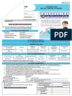 1569710300655_BillingStatement_REY PJ S. BENDANA.pdf