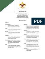boy_scout_oath_boy_scout_law.pdf