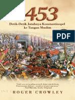1453 Detik Detik Jatuhnya Konstantiopel.pdf