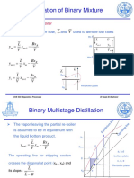 Distilasi_Distillation of Binary Mixture p22