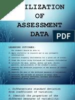 Utilization of assessment data.pptx
