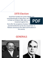 1970 Election.pptx