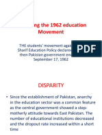 Evaluating the 1962 education Movement.pptx