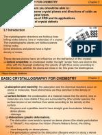 Anorganik chemistry