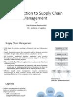 Module 1 introduction to SCM.pdf