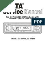 CD2004(05)MP %f1%f2%f0. 1-14