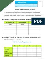 Exercícios Gramaticais VI.pdf
