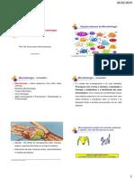 Noções Básicas de Microbiologia Para Imprimir