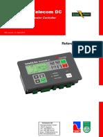 IL-NT-TLC-DC-1.0 Reference Guide.pdf