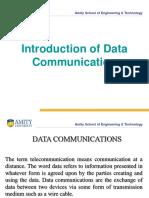 01e3cIntroduction of Data Communication (1)