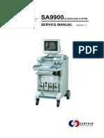 MEDISON SA-9900 Service Manual.pdf